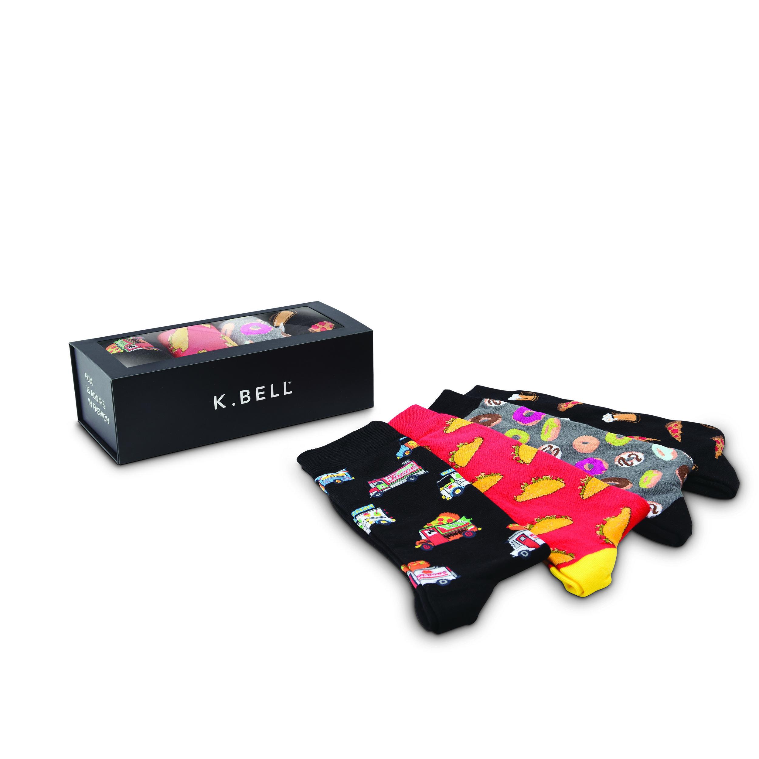 Black Label Gift Box M 1 CLOSED.jpg