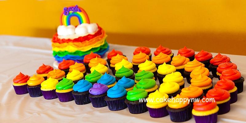 rainbowcake1.jpg.jpg