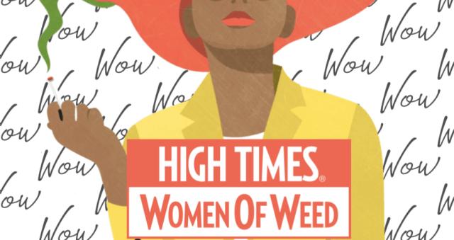 Hightimeswomenofweed
