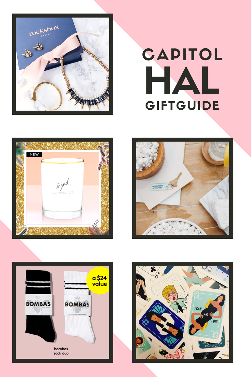 Capitol Hal Gift Guide (4).png