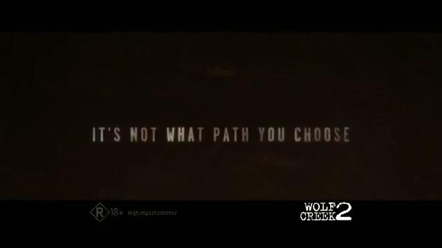 wolf_creek_2_2013_australian_trailer.jpg