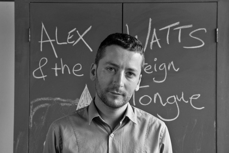 Alex-Watts-Pressweb.jpg