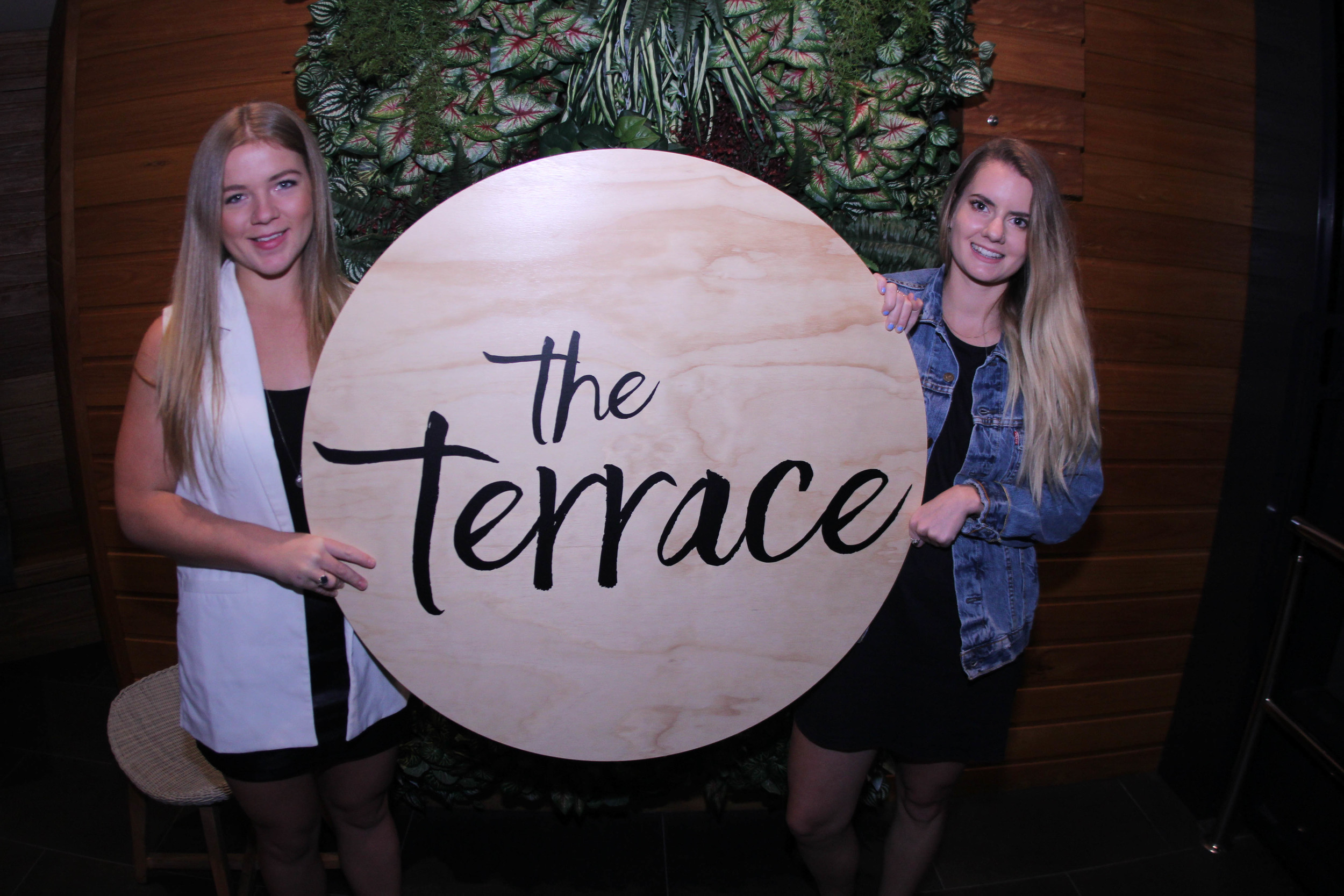 TheTerrace-43.jpg