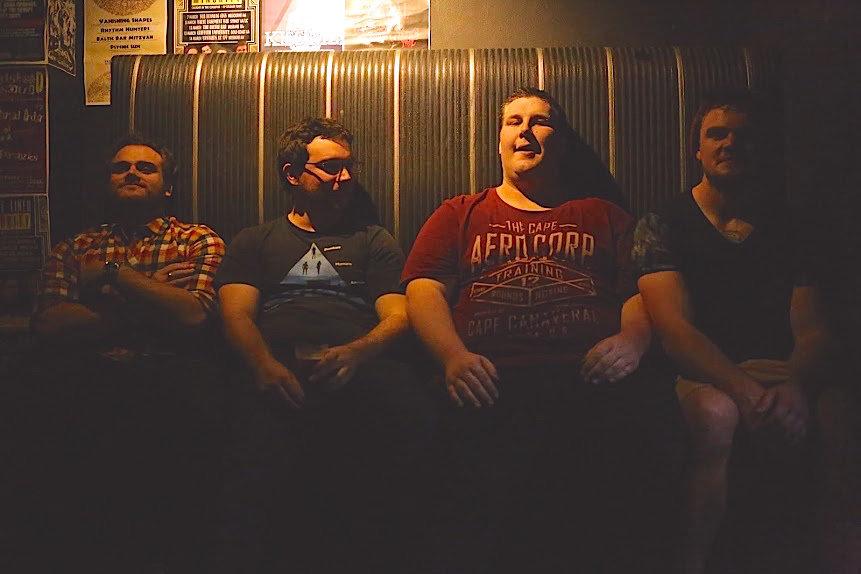 jones the cat band shot.jpg