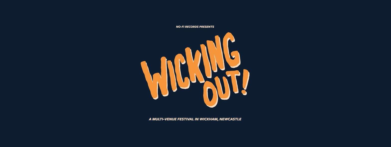 wickingout