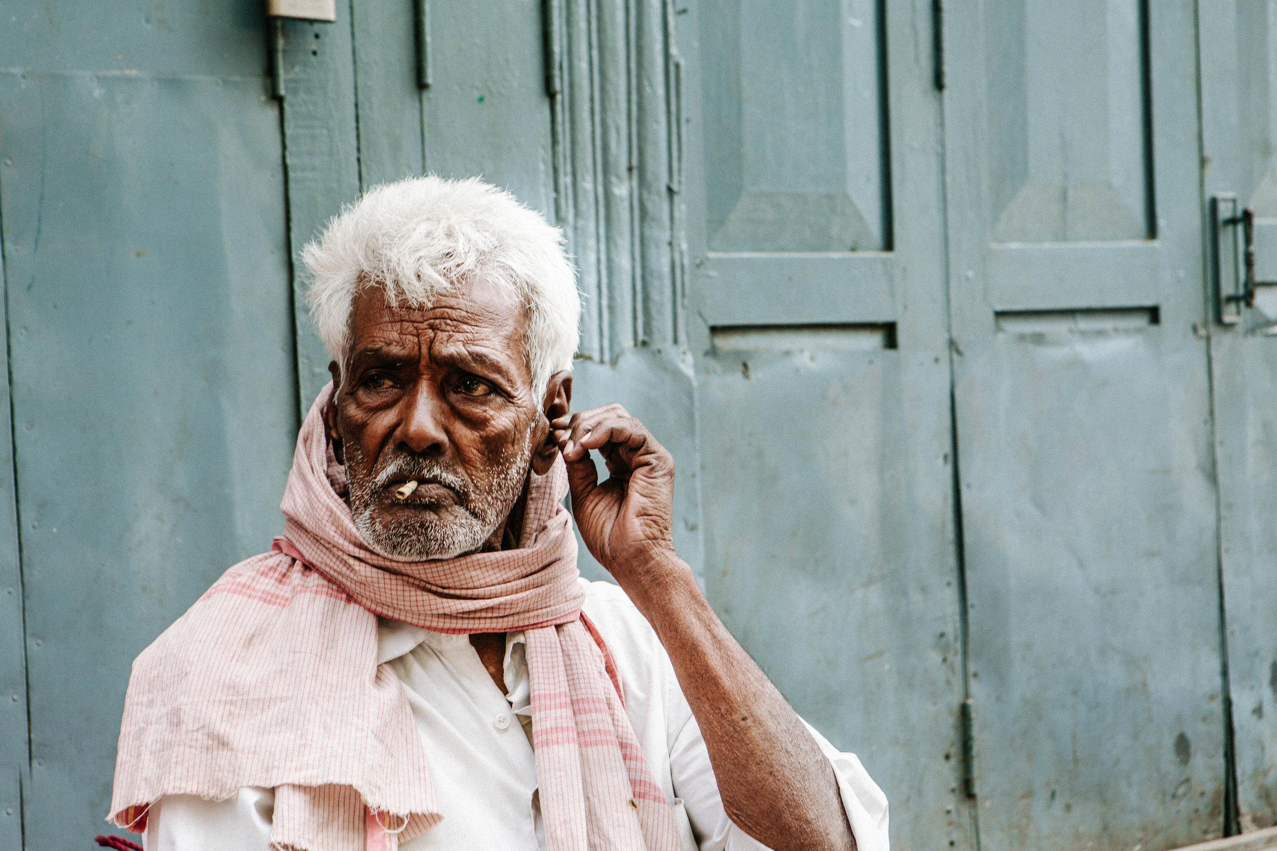 RENAE SAXBY - NEPAL 1.jpg