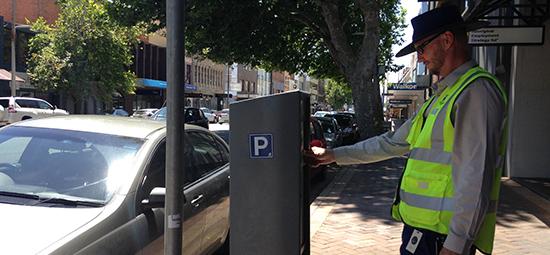 Image source:http://www.newcastle.nsw.gov.au/Living/Transport/Parking