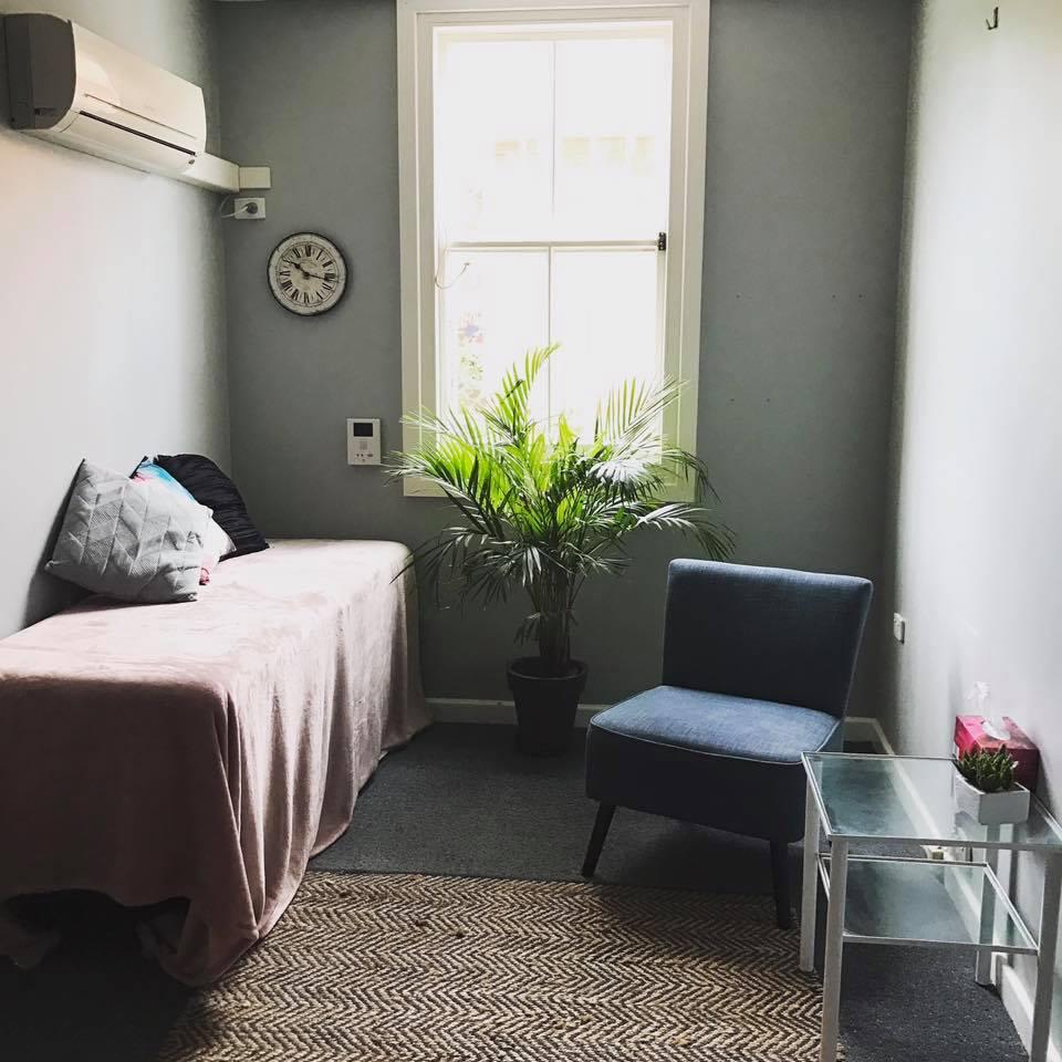 small consult room.jpg
