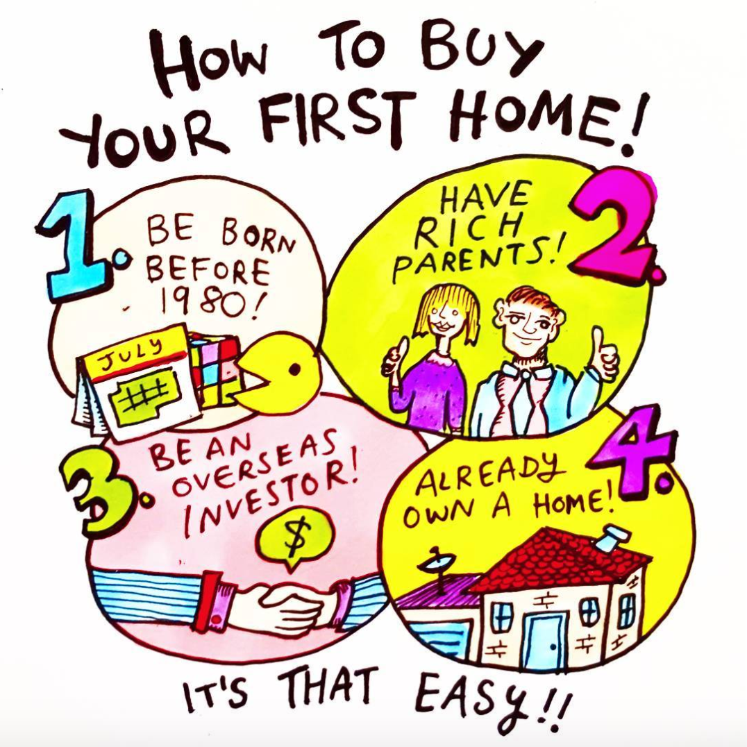 buy a house.png