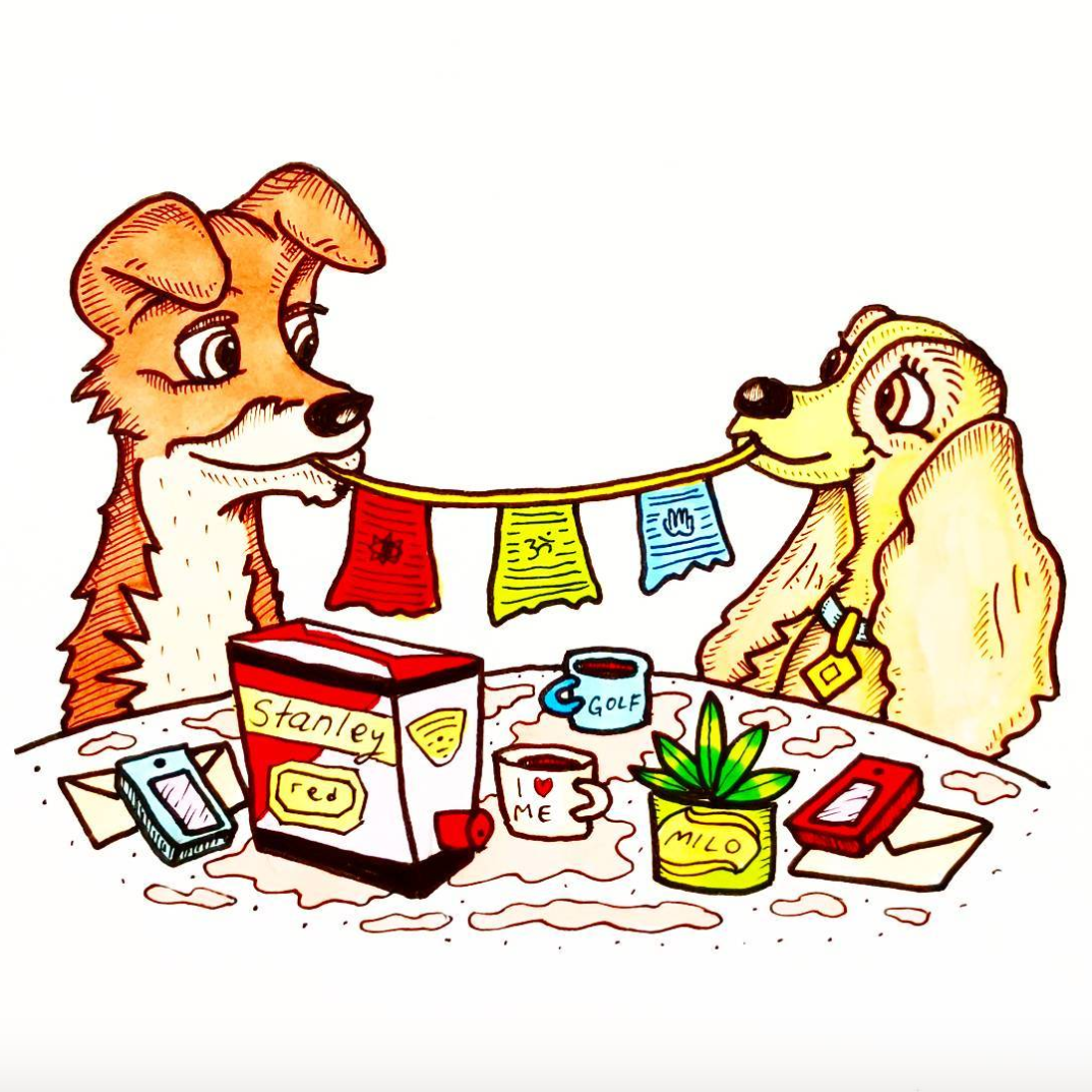 lady and the tramp.png