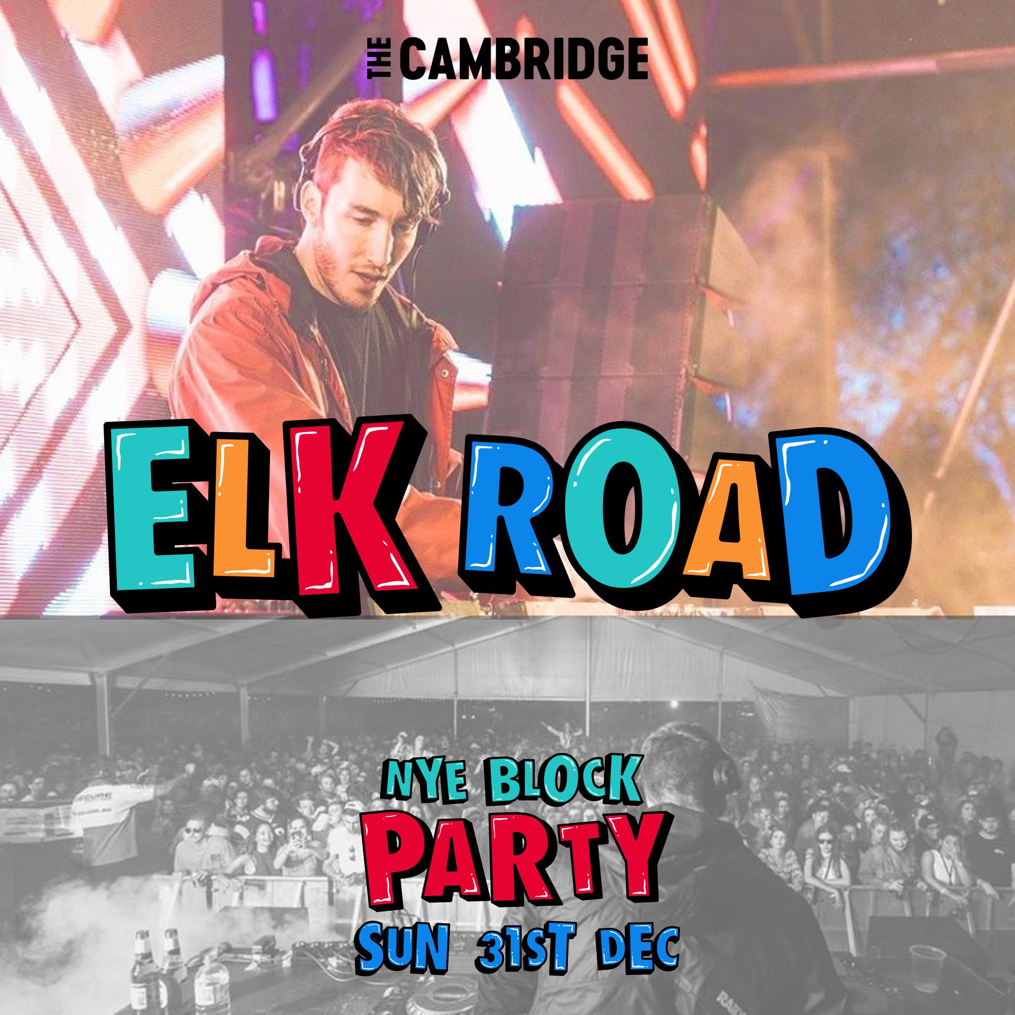 ELK-ROAD.png