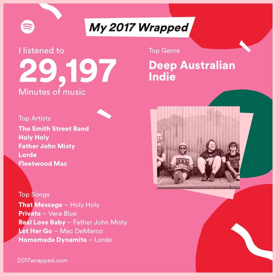 2017 wrapped.jpg