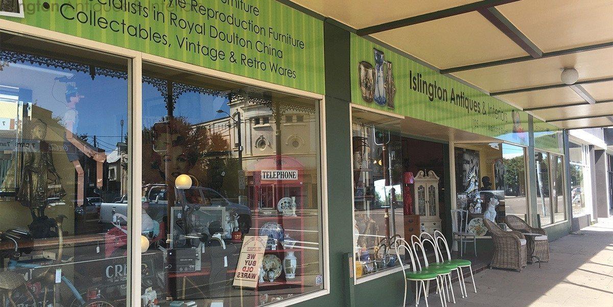 source: www.islingtonantiques.com.au