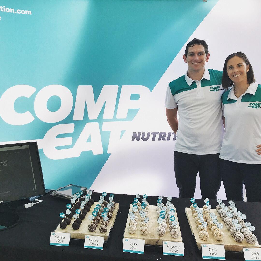 Comp.eat Alicia Edge