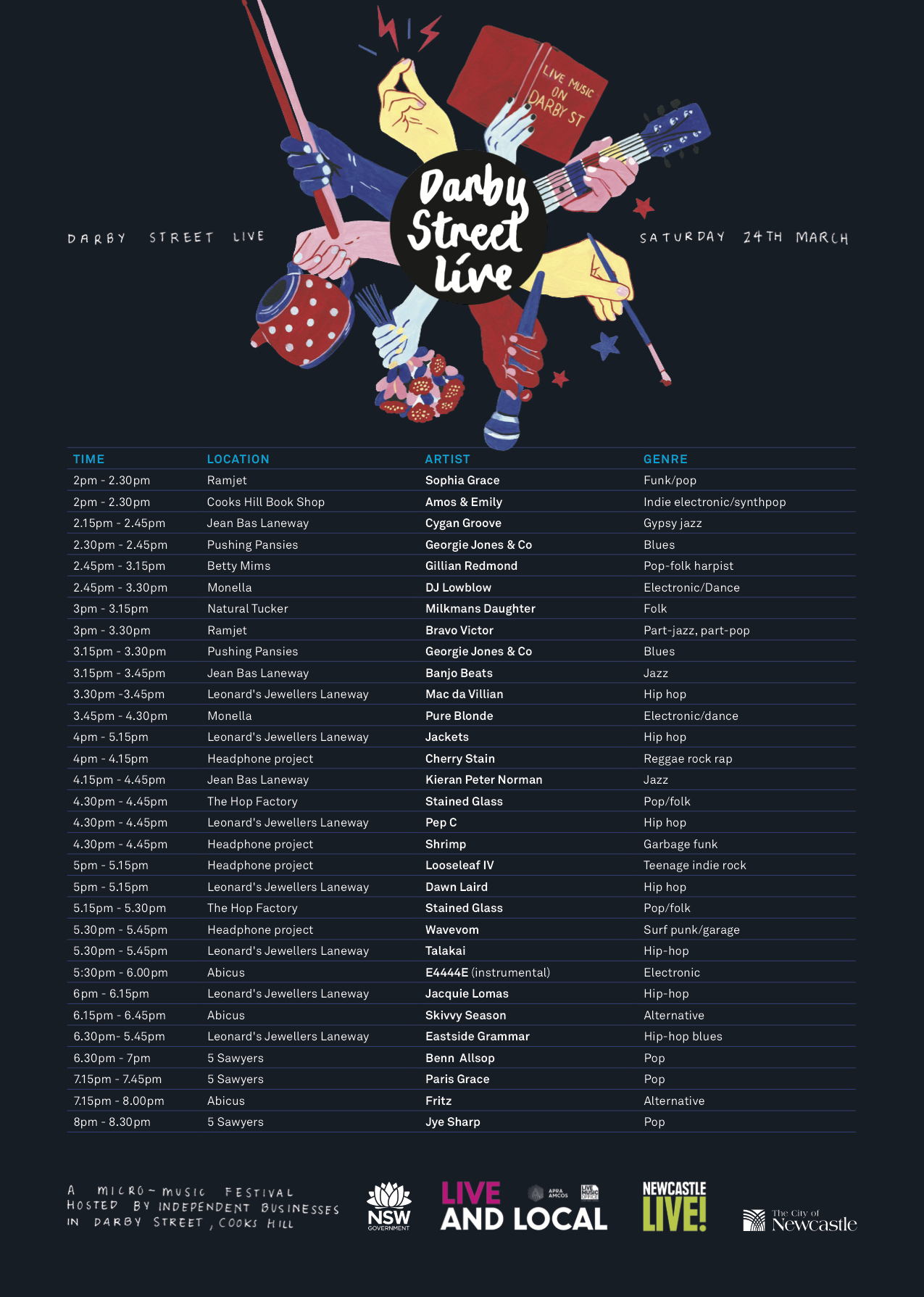 Darby+Street+Live+lineup.jpg