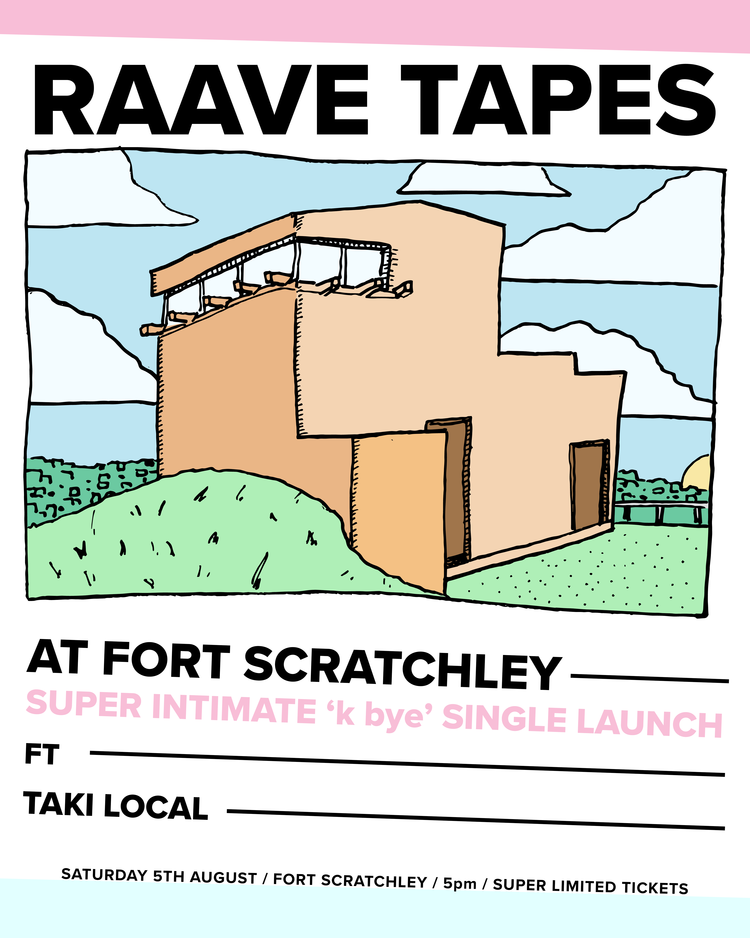 FORT+SCRATCLEY.png