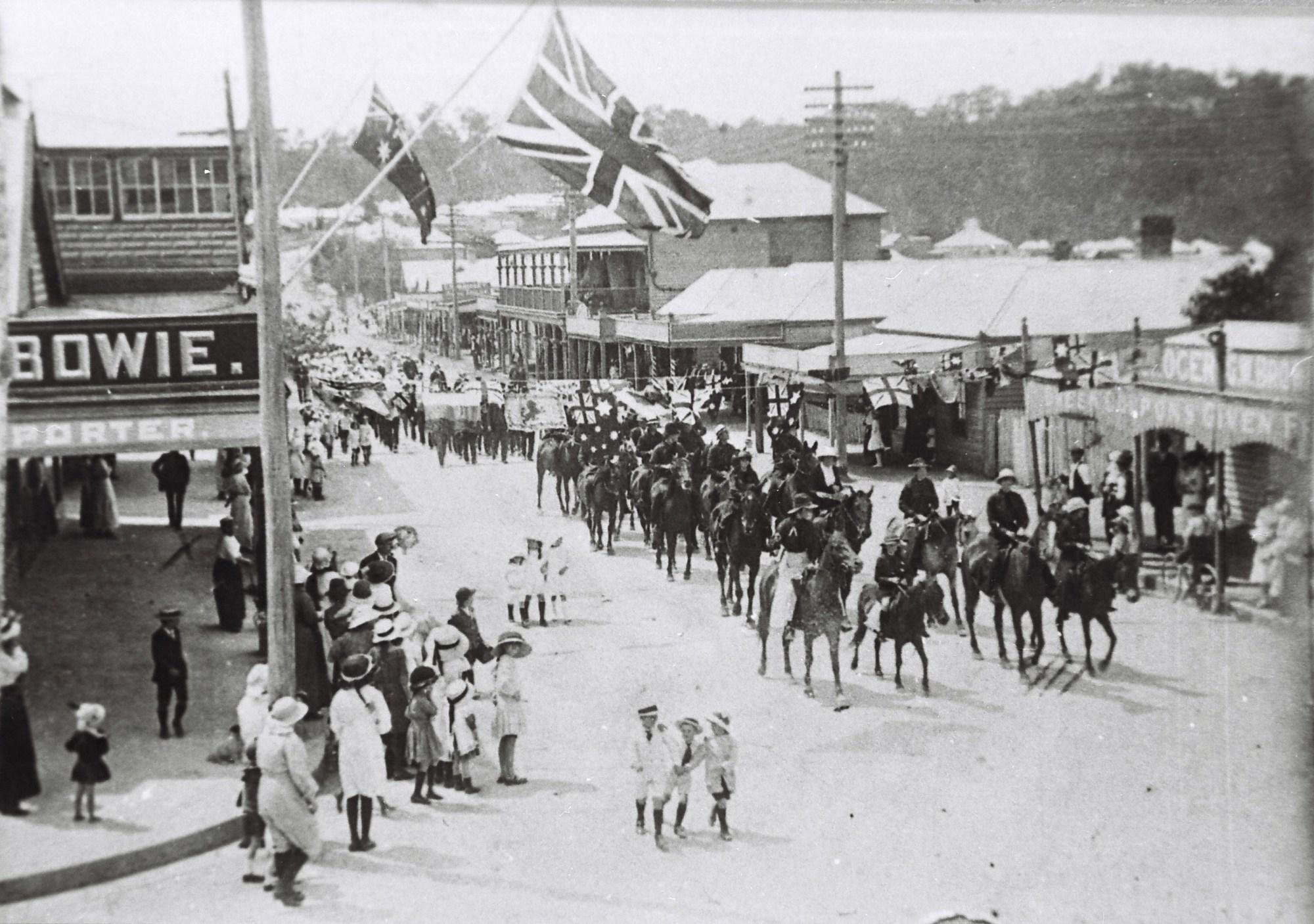 Carrington St c.1920.jpg