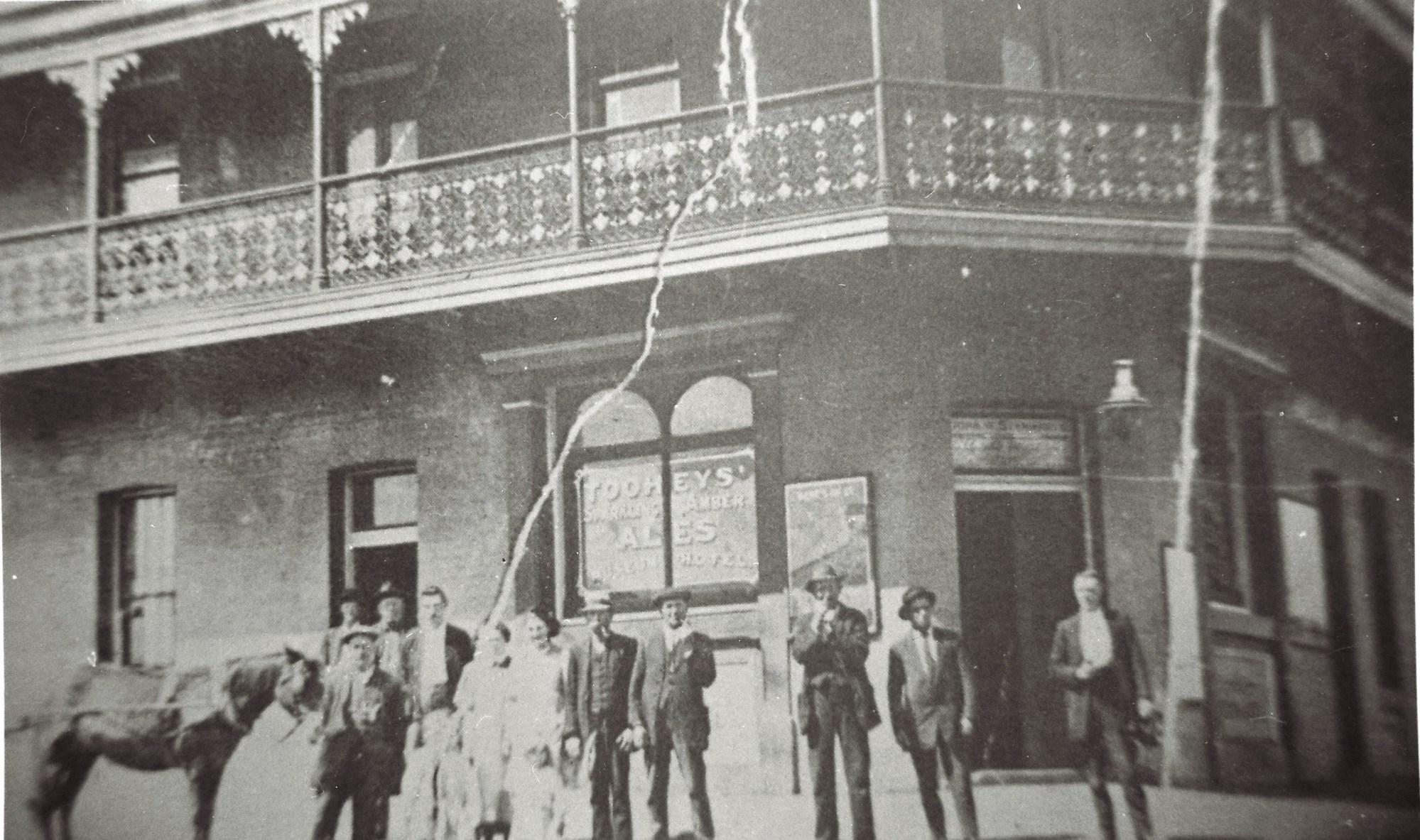 Museum Hotel c.1920.jpg