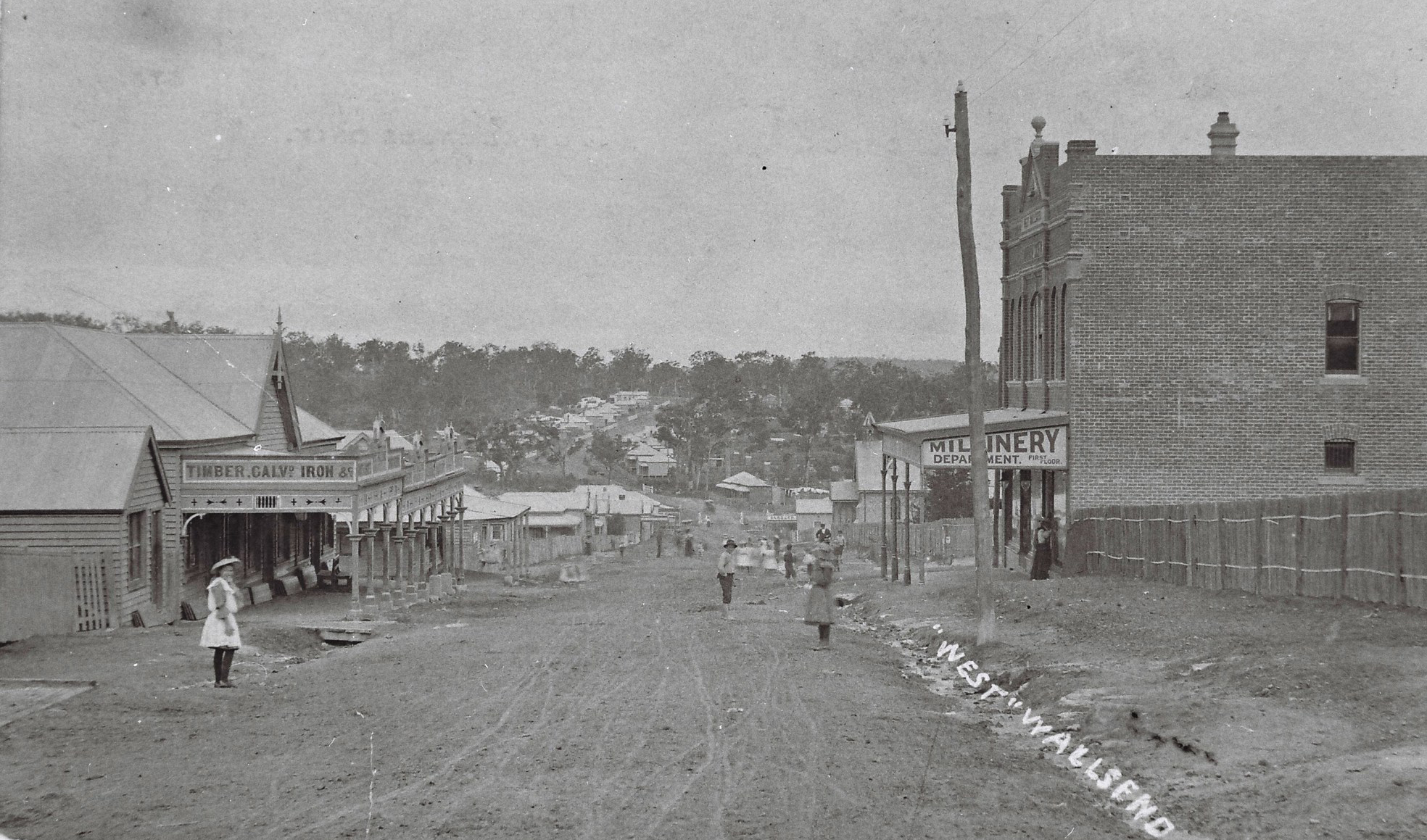 Withers St c.1910.jpg