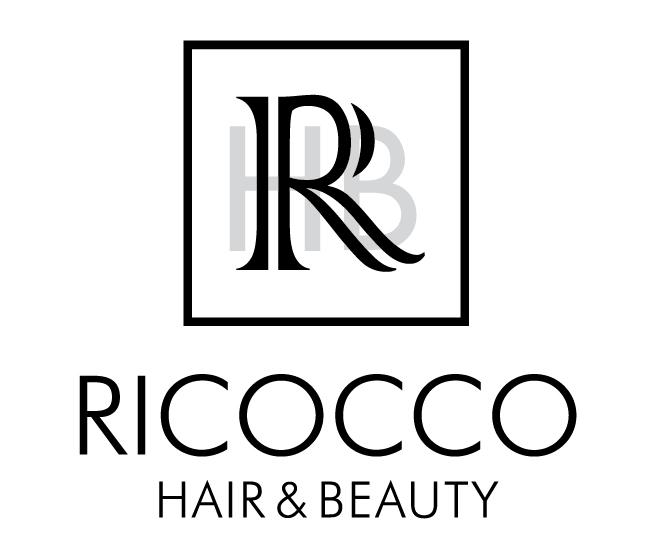 RICOCCO LOGO-04.jpg