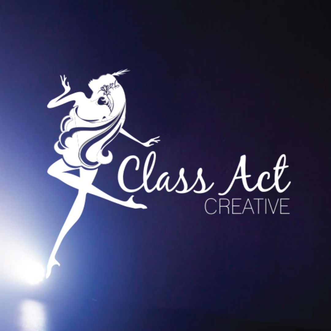 Client_ClassAct Creative.jpg