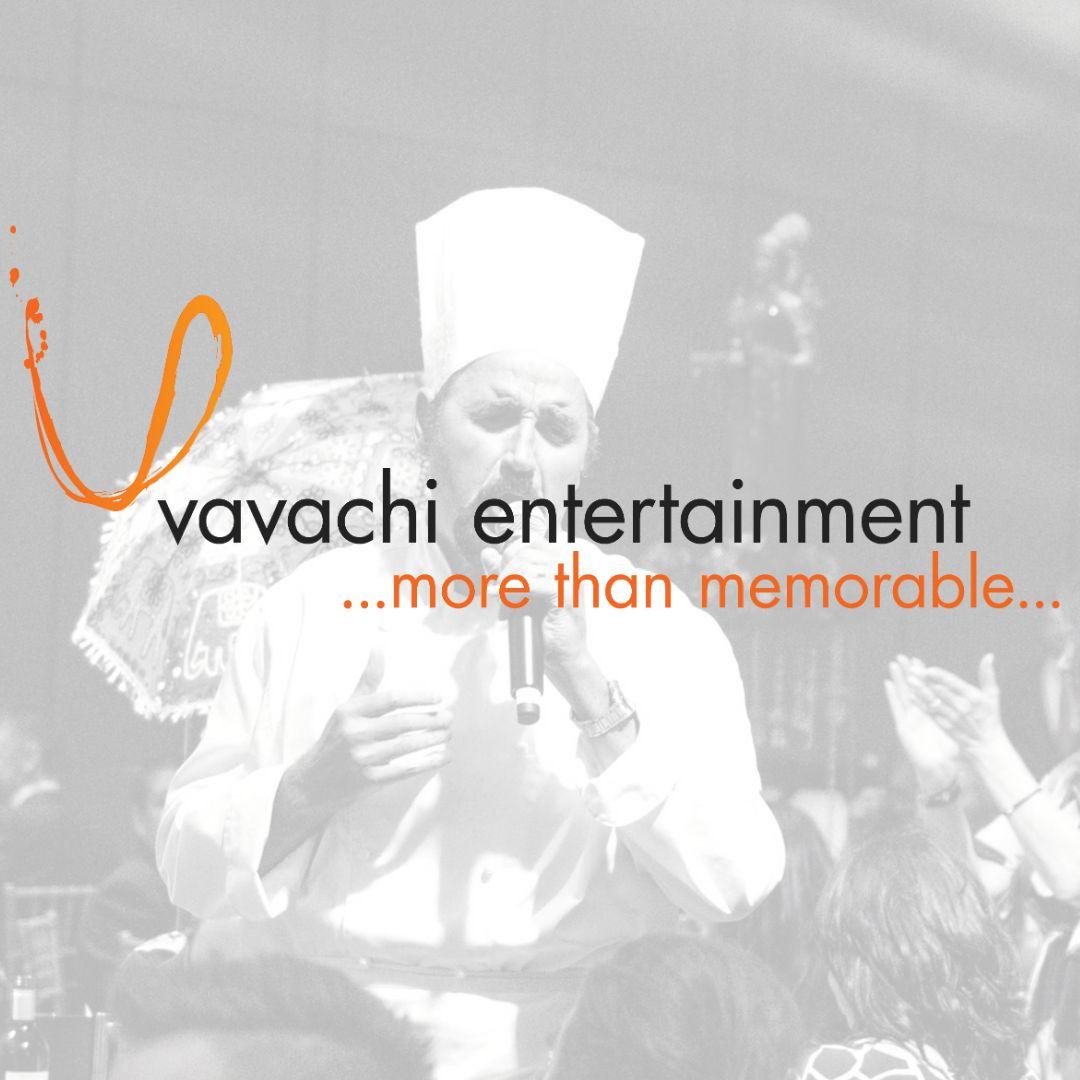 Client_Vavachi.jpg