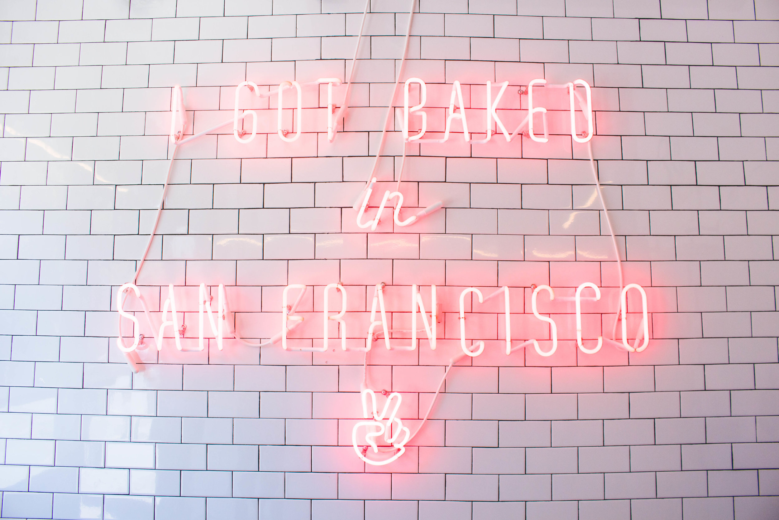 How to Score a Cruffin at Mr Holmes Bakehouse in San Francisco