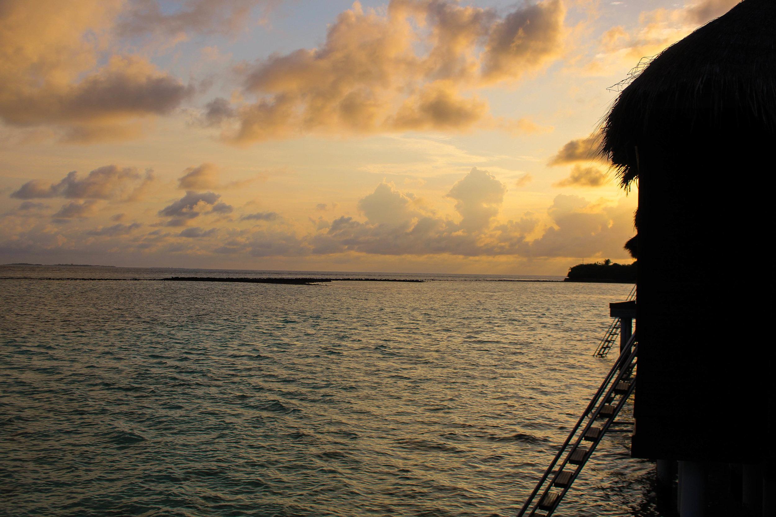 the maldives-22.jpg