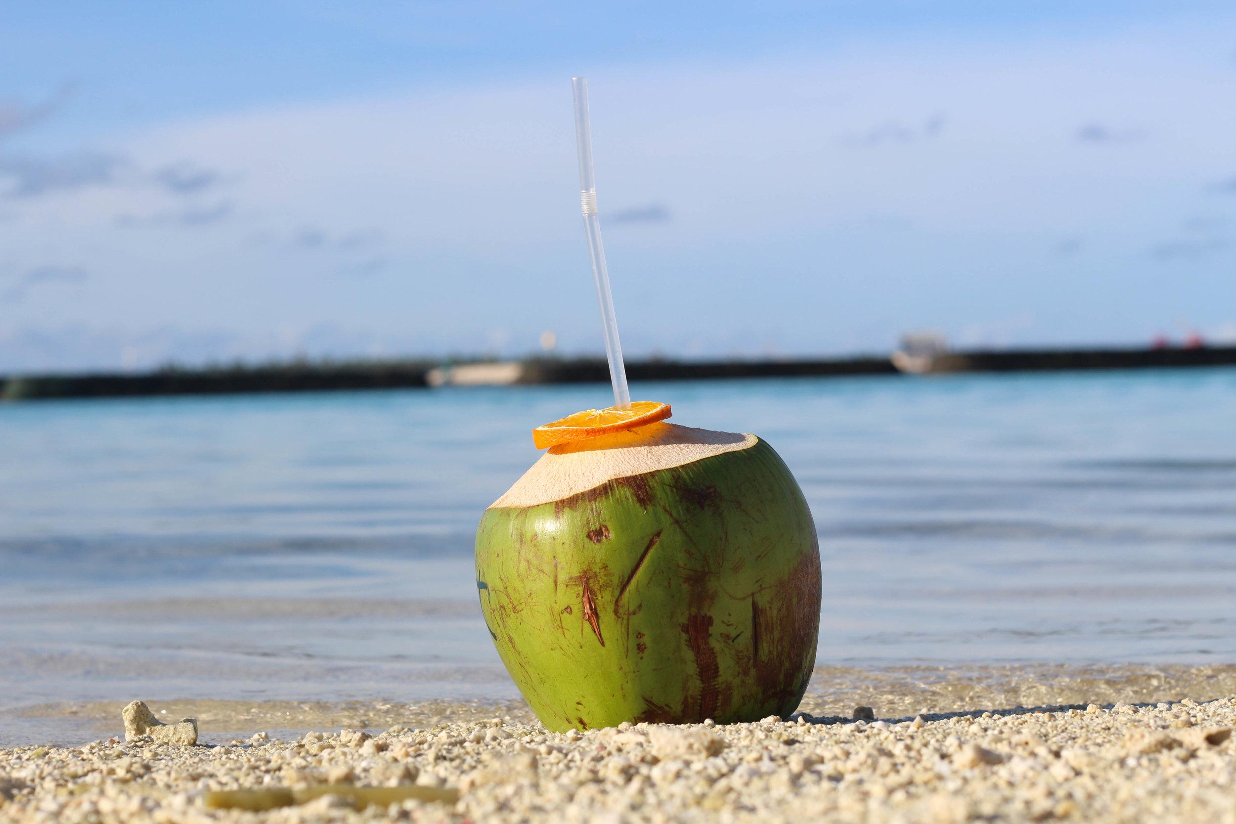 the maldives.jpg
