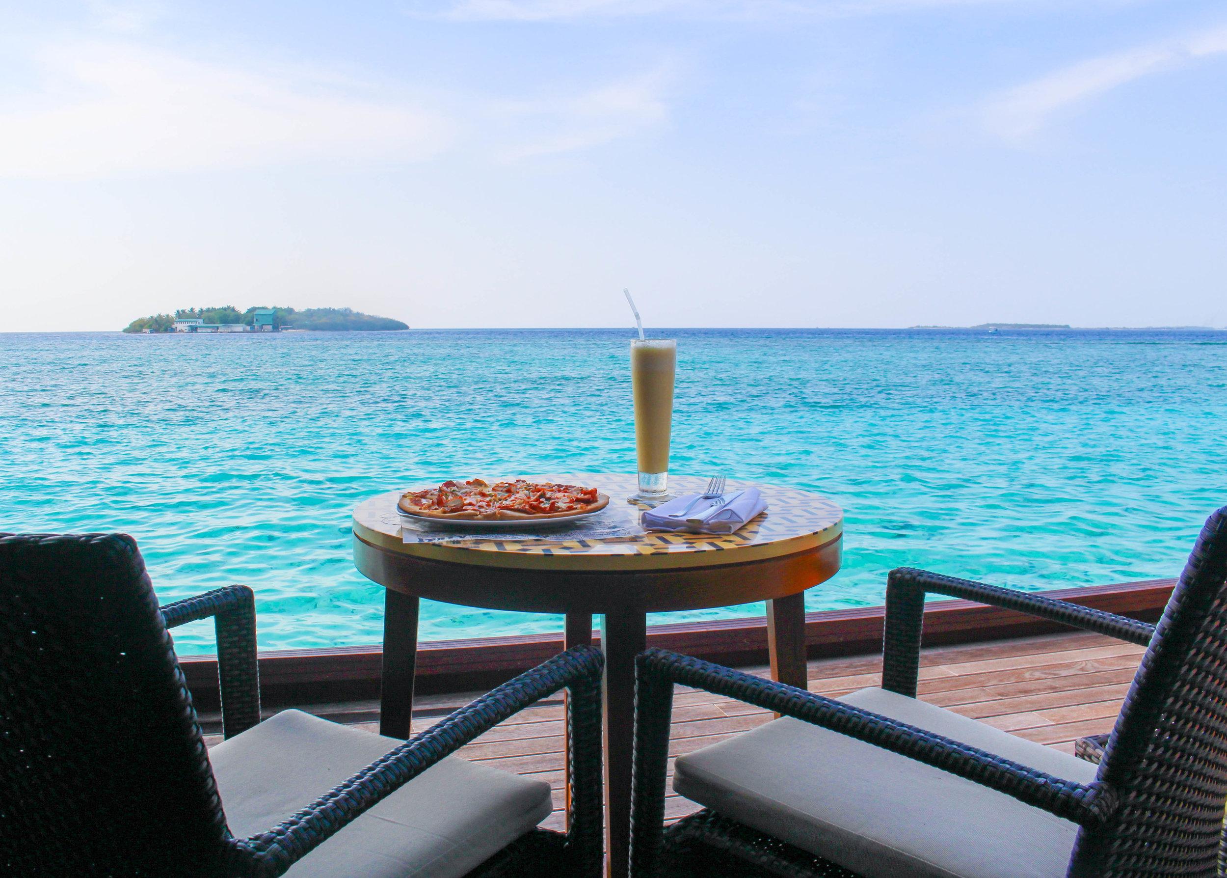 the maldives-7.jpg