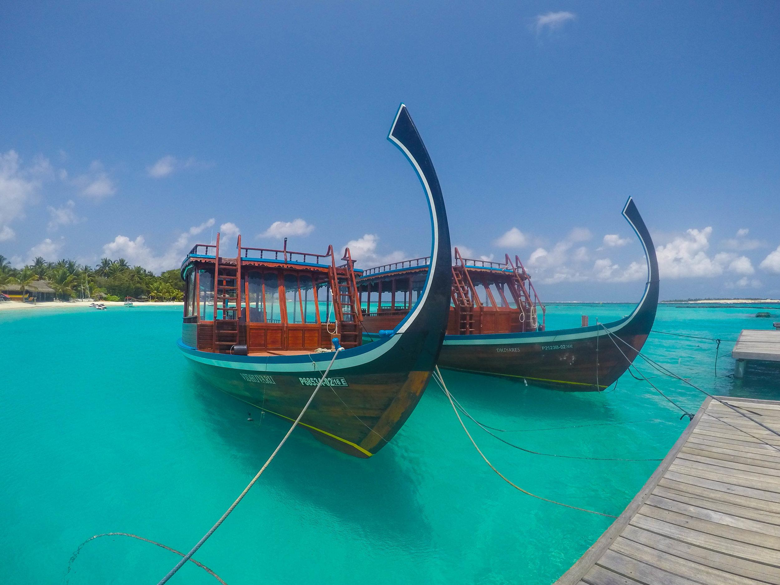 the maldives-23.jpg
