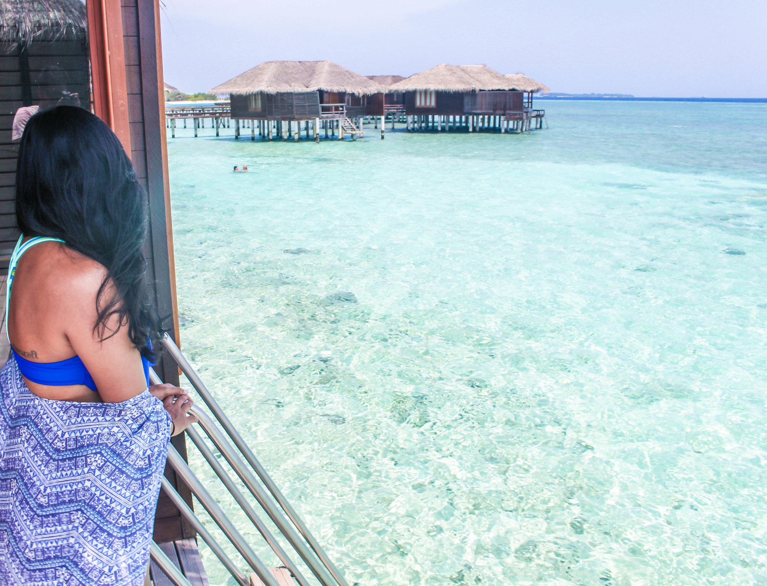 the maldives-6.jpg