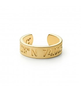 Legend Ring