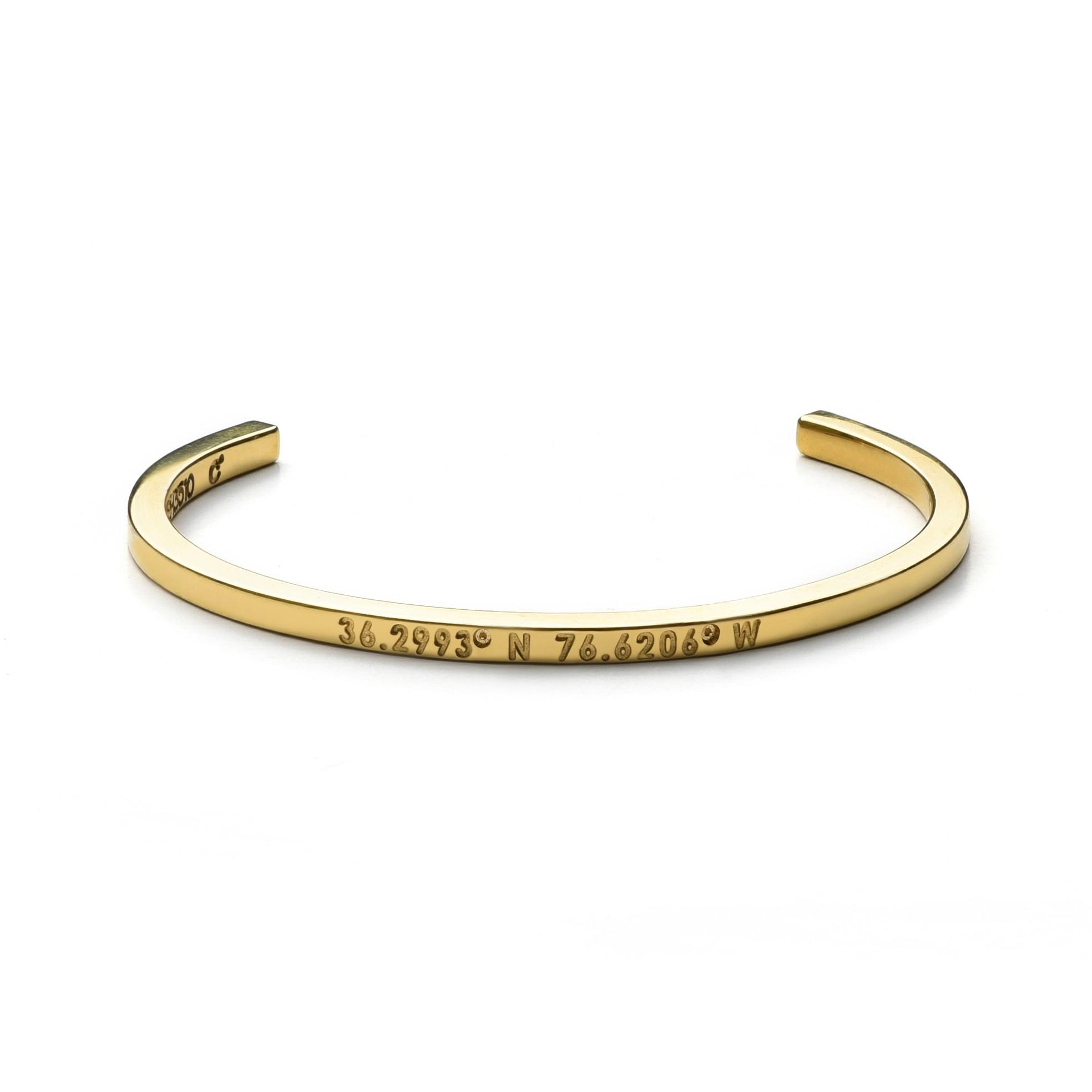 Palisades Bracelet