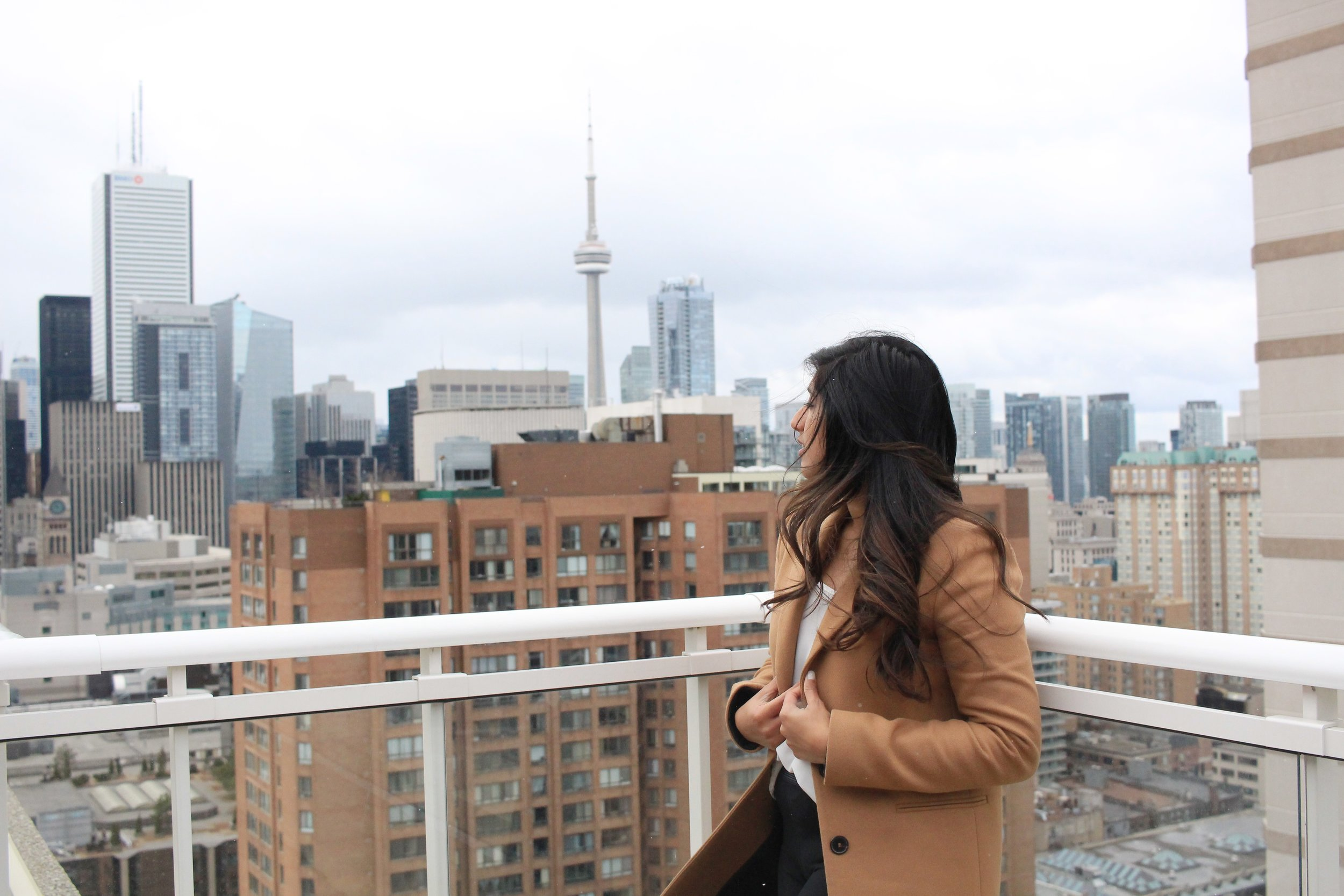 15 Fantastic Things To Do in Toronto