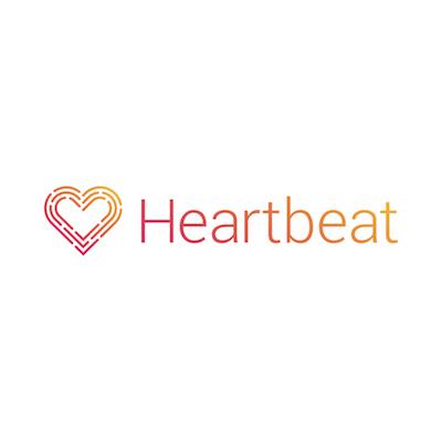Heartbeat.jpeg