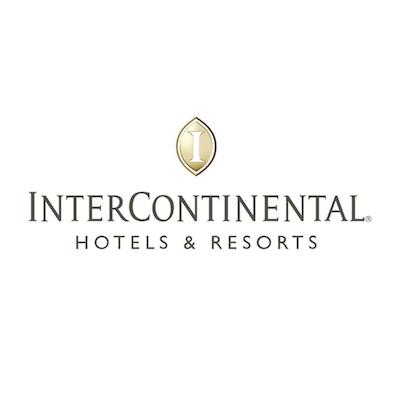 Intercontinental.jpeg