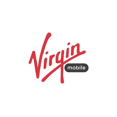 Virgin Mobile.jpeg