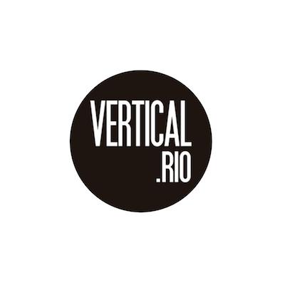 Vertical Rio.jpeg