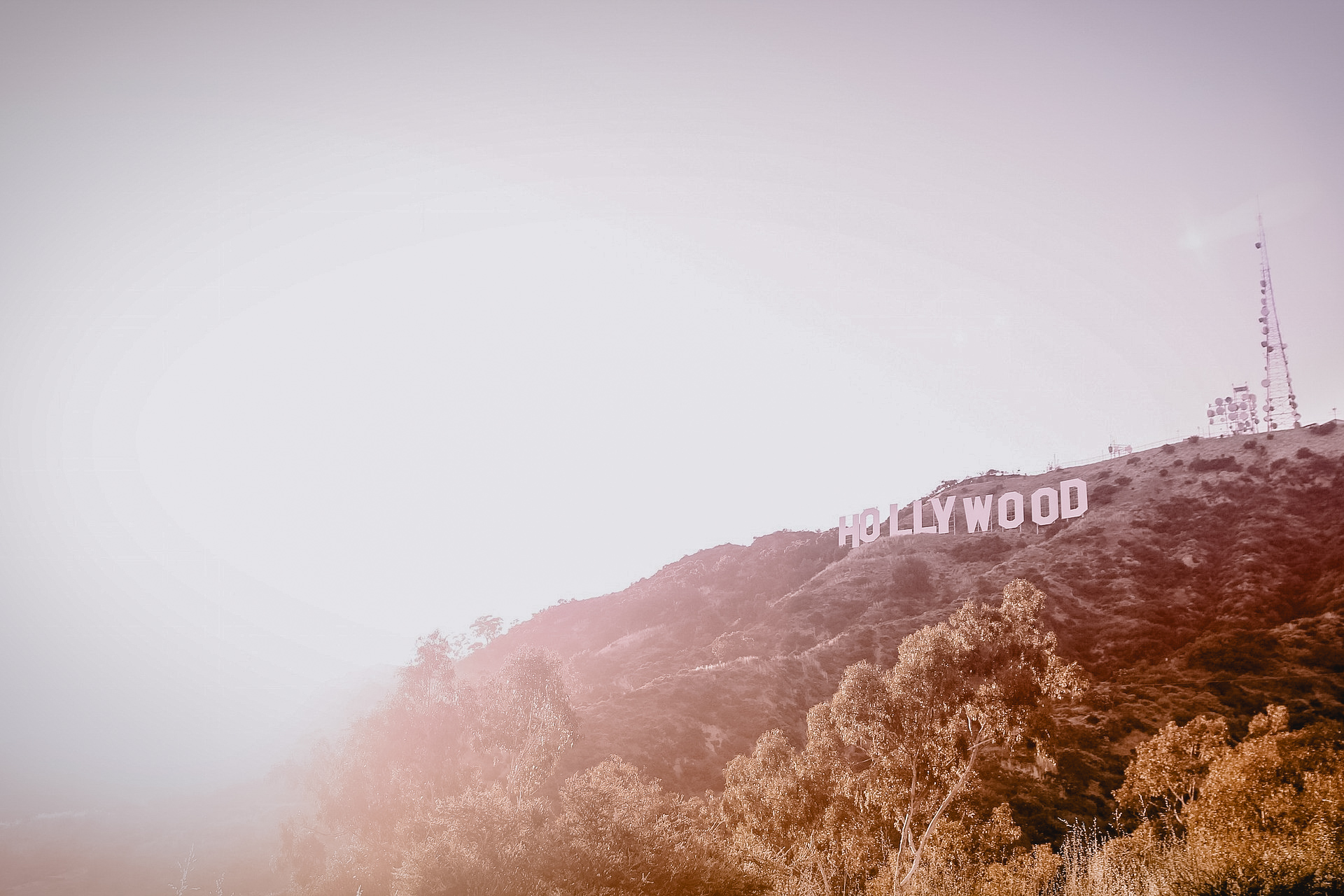 Best Fourth of July Destinations in the US: Los Angeles, California