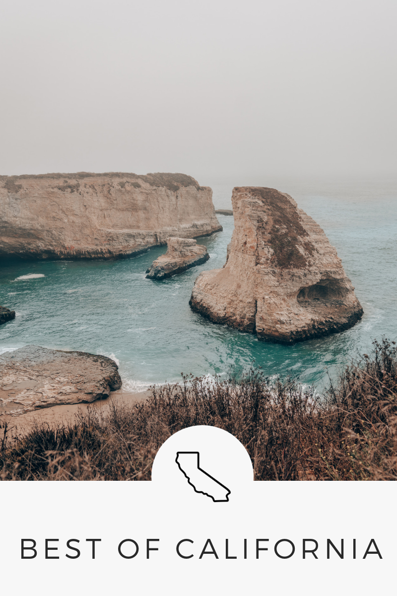 Sugar & Stamps California Blog Posts