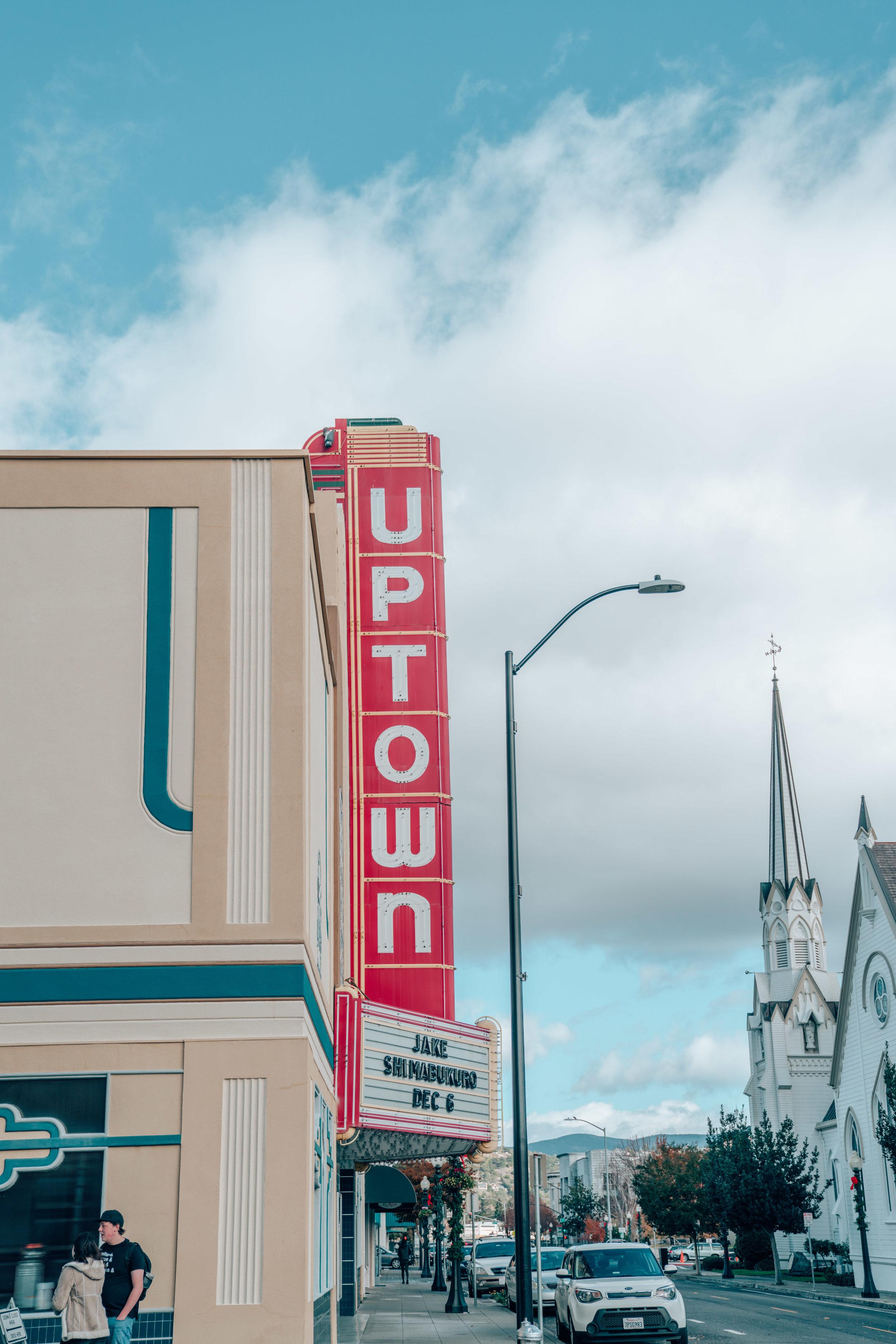 uptown theater.jpg