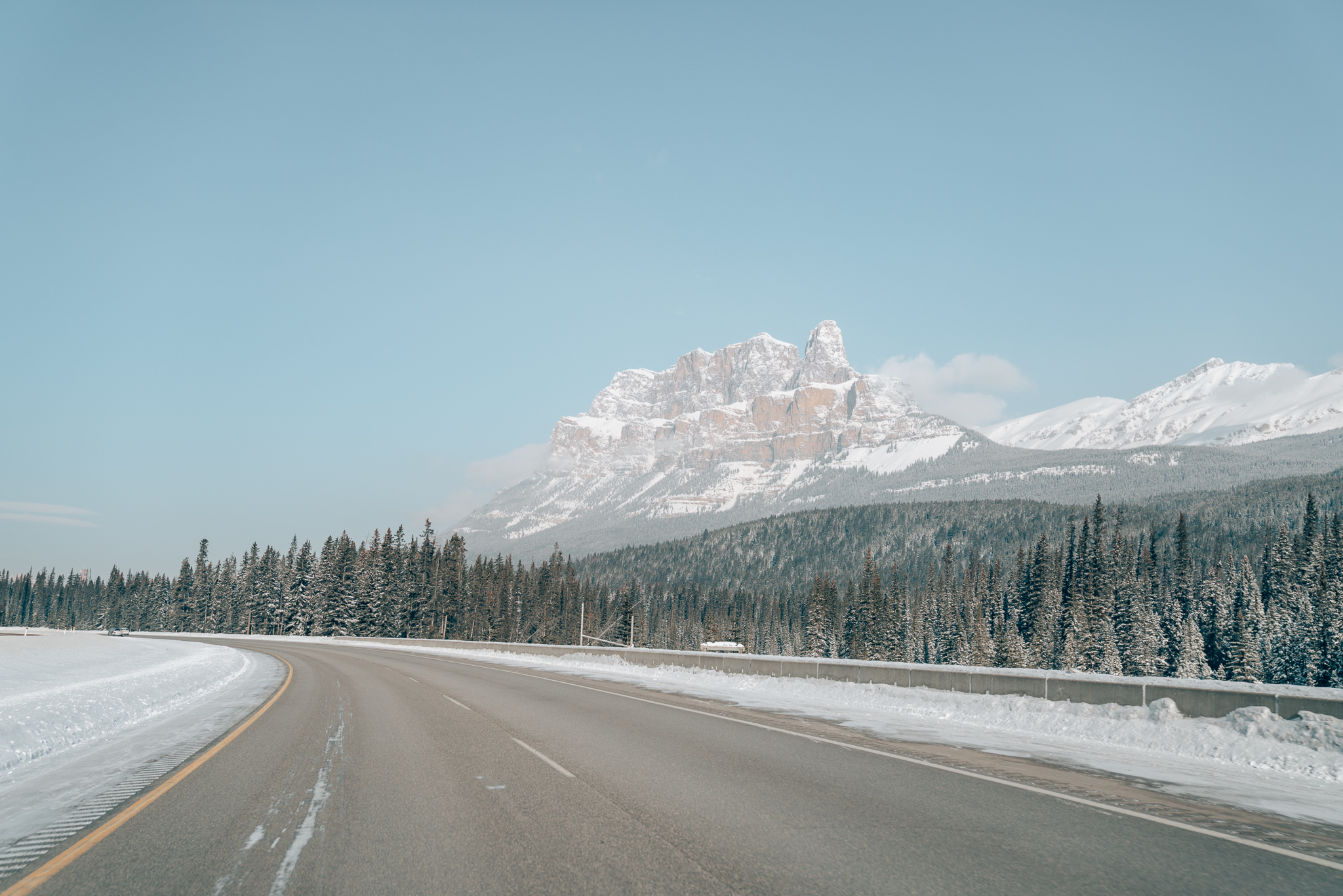 castle mountain-3.jpg
