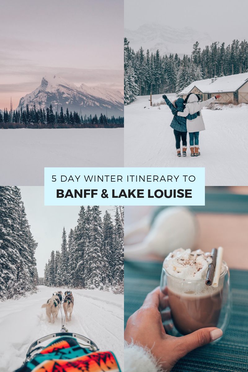 5 day winter itinerary to banff and lake louise.png