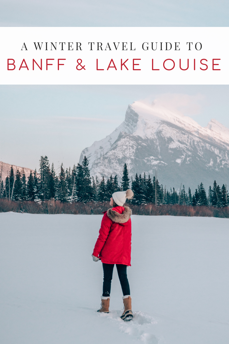 banff and lake louise winter travel guide.png