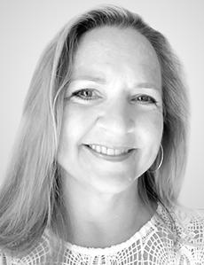 Christine   Boulanger  Finance