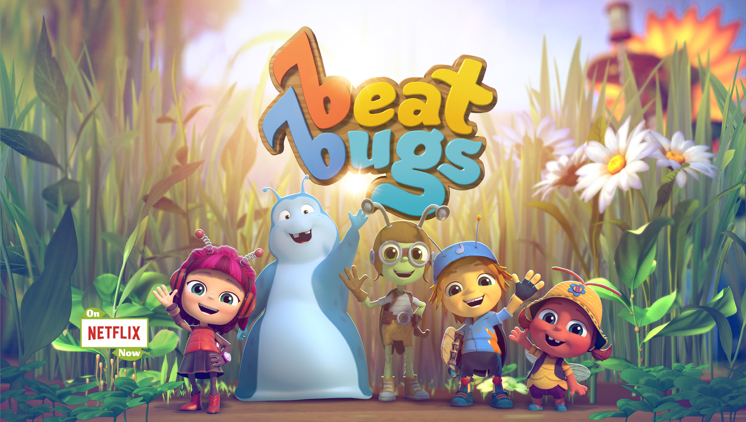 CentaIP_Homepage-BeatBugs.jpg