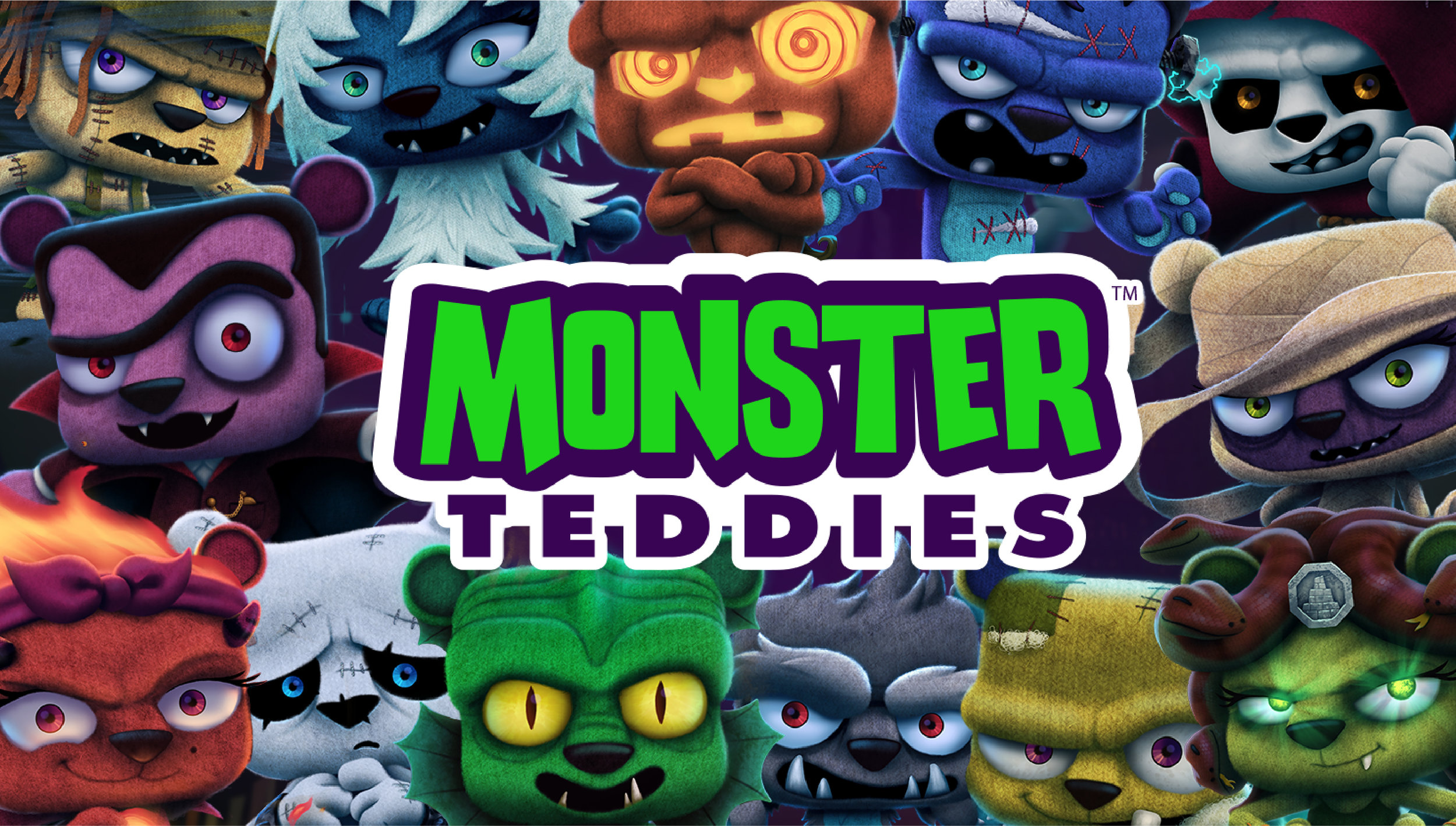 CentaIP_Homepage-MonsterTeddies.jpg