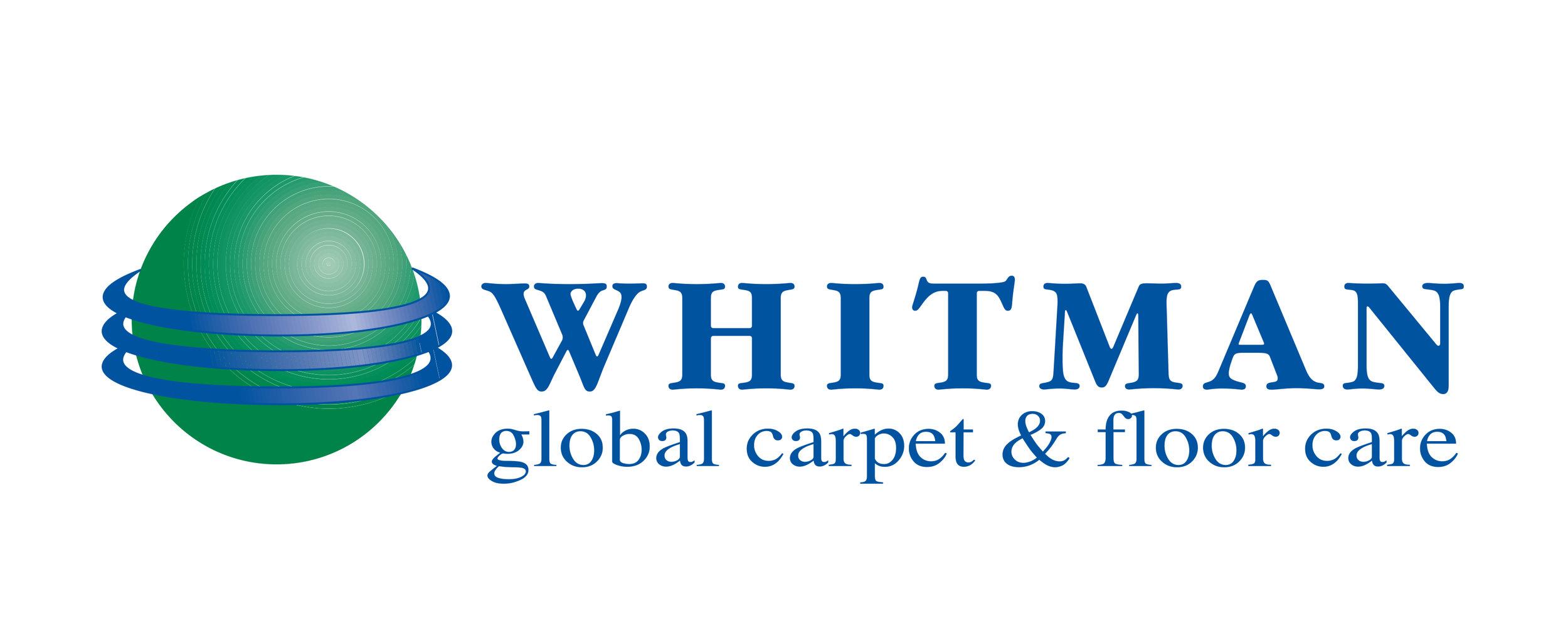 Whitman Global Carpet Care.jpg