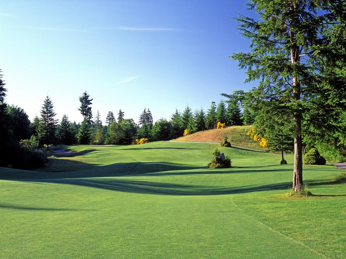 Saturday, September 15th - VIP PartySunday, September 16th - Invitational - *Awards dinner follows the golf invitational